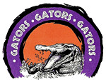 Canby Gators