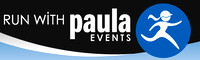 2016 Run With Paula Events