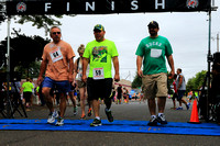 2015 Scandia Finish 9:00am-9:09am