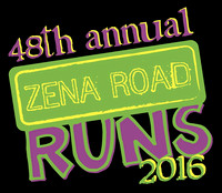 2016 Zena group cover