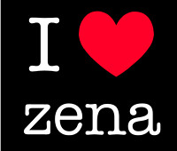 Zena group cover
