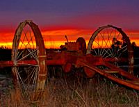 Farm Implements