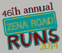 2014 Zena group cover