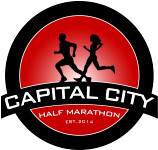 2014 Capital City Half Marathon