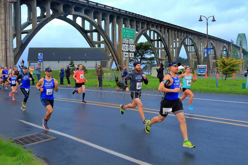 Gcc photography 2016 newport bay to brews start for Bay bridge run 2016